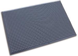 Maty przeciwzmęczeniowe do cleanroom, Ergomat® AFS Complete