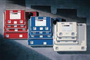 Hypercassette, Neutral (Standard)