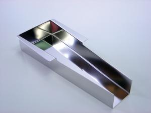 Podajnik wibracyjny seria DR100