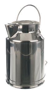 Transport jugs