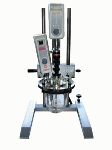 Laboratory reactor systems, Reactron®
