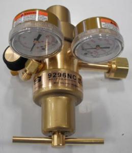 Inkubatory CO₂, ciepło bezpośrednie serie 8000