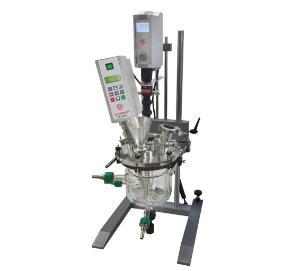 Reactron® system