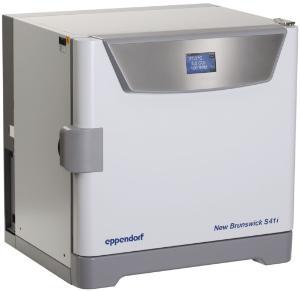 Inkubator inkubacyjny CO₂, S41i