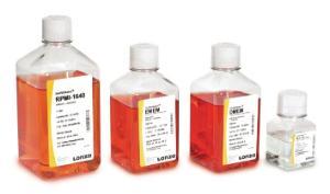 Krioochronne medium do zamrażania, BioWhittaker™