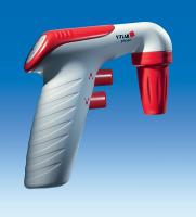 Pipette controller, VITLAB pipeo®