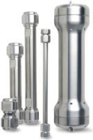 Kolumny HPLC, HyperSelect™ HiPurity
